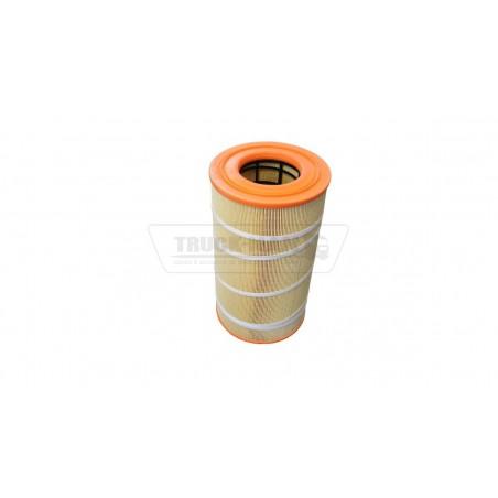 Filtr powietrza wkład filtra powietrza MAN TGL TGM ORYGINAŁ