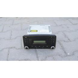Radio CD Radioodtwarzacz...