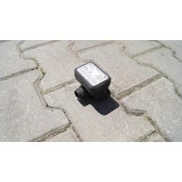 Czujnik sensor ESP MAN TGA...