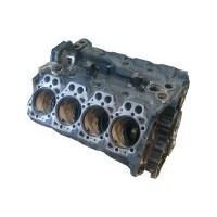 Bloki silnika
